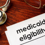 Current Medicaid Standards for Washington