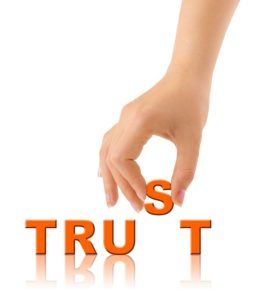 What are the Different Types of Trusts that Are Available to Me?