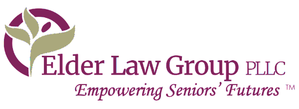 Elder Law Group - Empowering Senior Futures