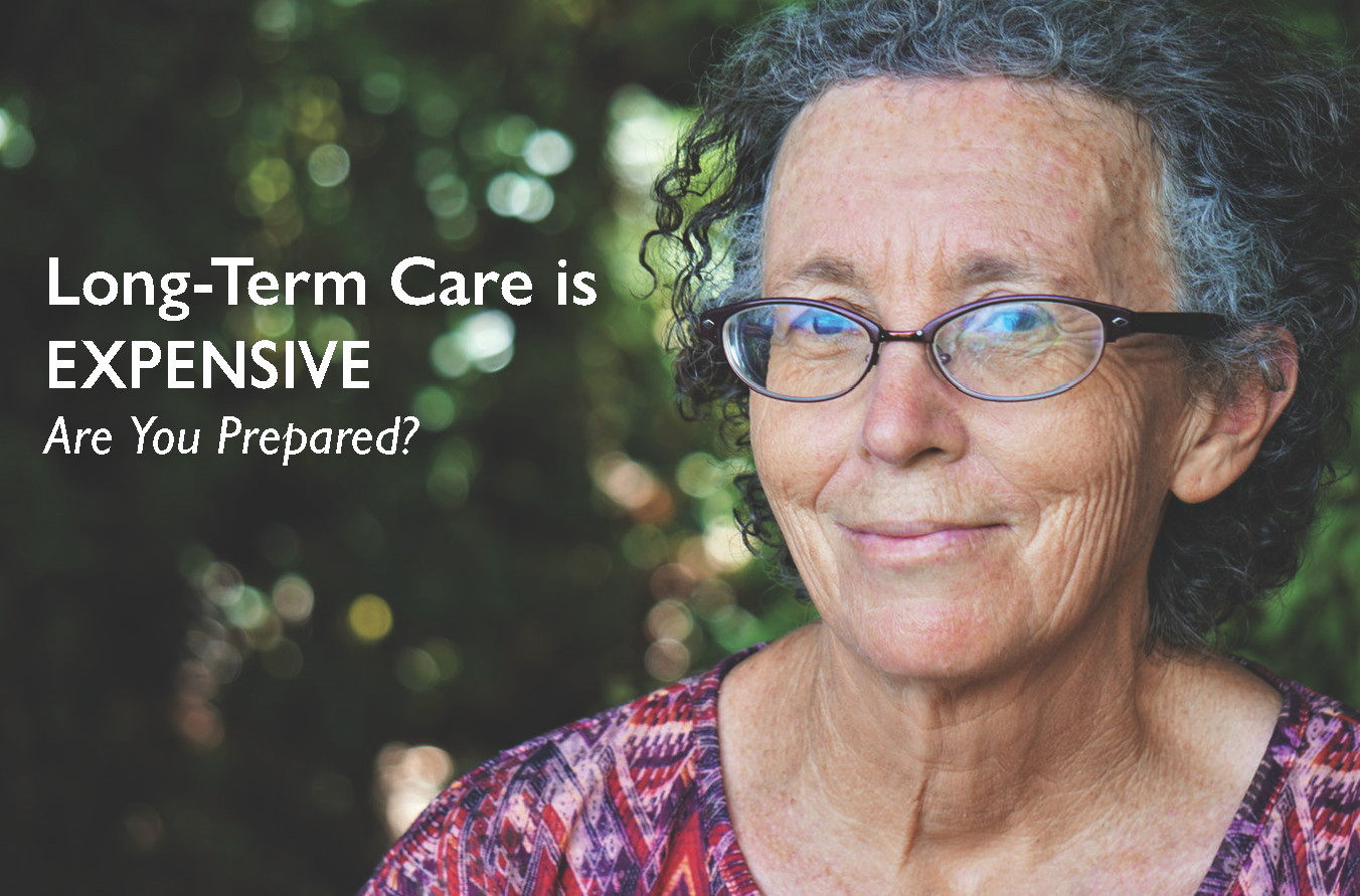 Long-Term Care Plan