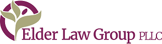 Elder Law Group Newsletter