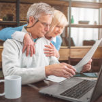 5 More Surprisingly Common Estate Planning Mistakes