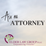 Ask An Attorney: How Do I Select An Executor If I Don't Have Any Children?