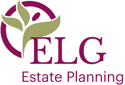 Elder Law Group